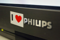 �j form�ba �ntik a Philipset