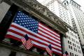 Elf�radtak a Wall Streeti piacok