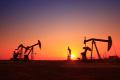 Brut�lisan olcs� lesz az olaj?