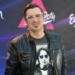 Forr�s: MTVA/Nagy Zoltan
