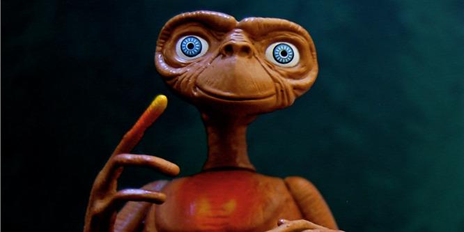 A nagy távolságok miatt nem beszélgethetünk földönkívüliekkel