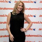 Forr�s: Margitay Kl�ra/Life.hu