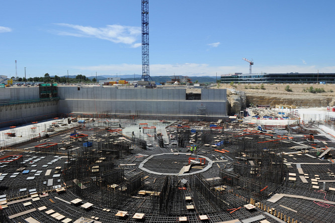 20141013iter-fuzios-reaktor.jpg?w=666&h=