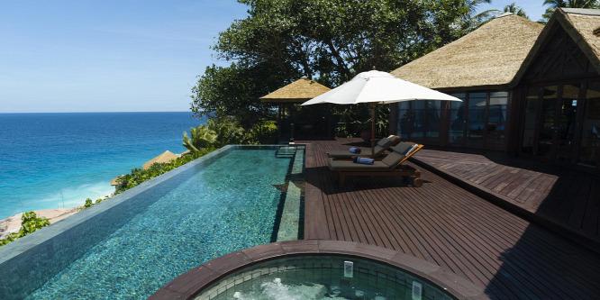 A világ legdrágább szállodáit ezekben az országokban találja