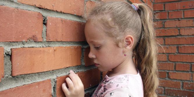A magyar gyerekek negyedének nélkülöznie kell