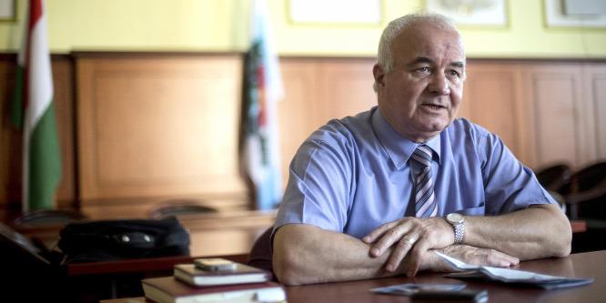 A DK-s polgármester nem politizál Tarlós István ellen