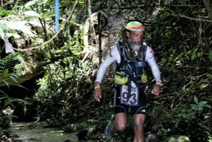 Forr�s: Junglemarathon.com