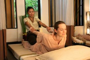 Forr�s: Flickr/Tara Angkor Hotel