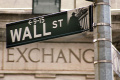 J�l siker�lt a h�tkezd�s a Wall Streeten