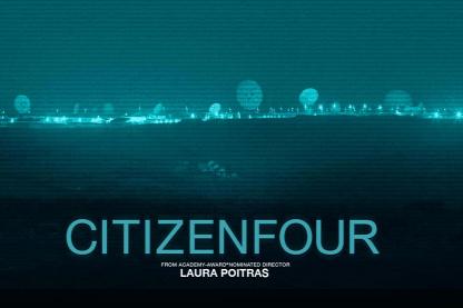 Forrás: citizenfourfilm.com