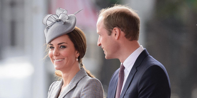 Vilmos lemond a trónról Katalin miatt?