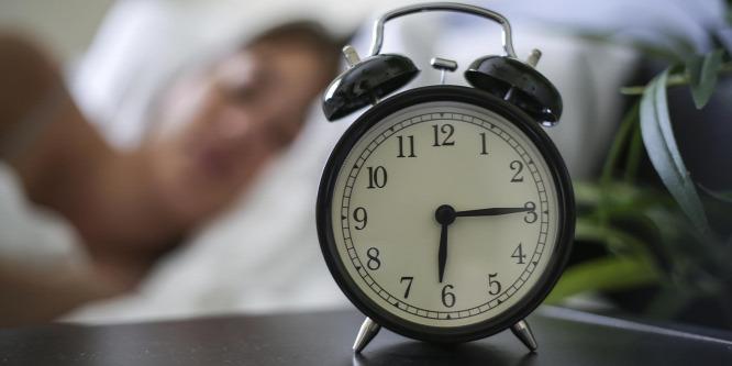 Egy cikkben minden, amit tudnod kell a holnapi óraátállításról