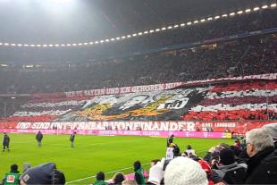 Forr�s: Fcbayern.de