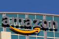 Nagy pofont kapott az Amazon