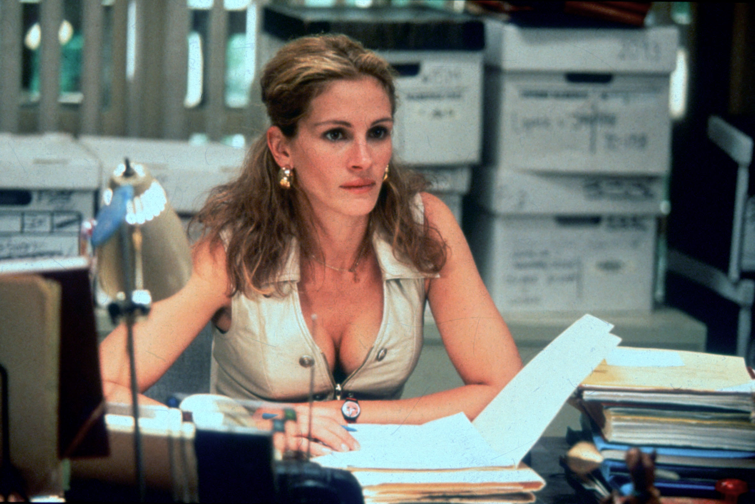 sociology theories erin brockovich From the alar apple scare to asbestos causing cancer to the erin brockovich story so if fumento's drive-by sociology on road rage doesn't ring true.