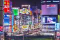 �jabb milli�rdokat k�ltene a jap�n jegybank