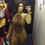 Forr�s: Instagram / Kim Kardashian West