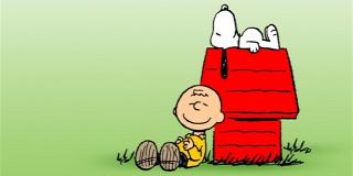 Forr�s: www.peanuts.com