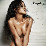 Forr�s: Esquire Magazin