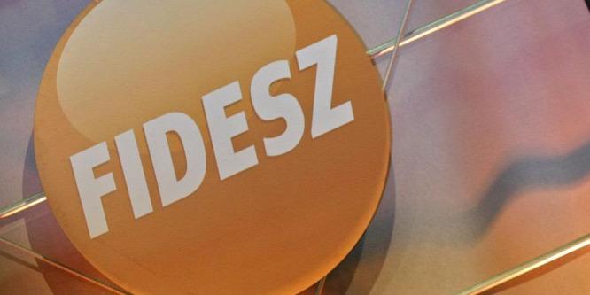 Többéves mélyponton a Fidesz