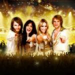 Forr�s: Danubius Music