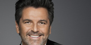 Forr�s: Thomas Anders and The Modern Talking Band