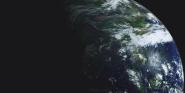 Forr�s: James Tyrwhitt-Drake