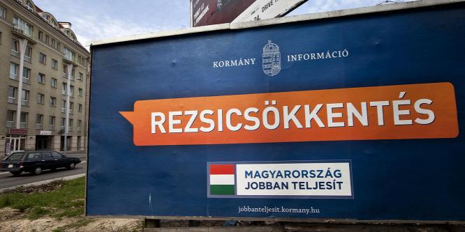 Tovább gyengült a Fidesz