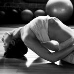 Forr�s: yogibe.tumblr.com