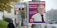 Forr�s: MTI/Kov�cs Tam�s