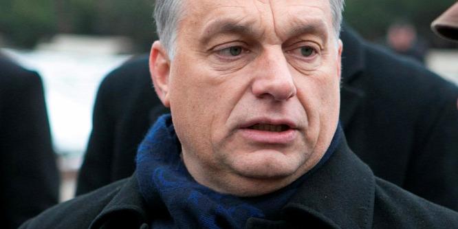 Orbán: Csak a harangokat kongatom