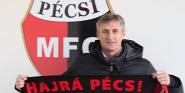 Forr�s: PMFC-MATIAS