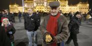Fot�: Poly�k Attila - Origo