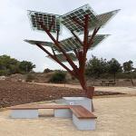 Forr�s: www.solargiving.com