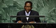 Forr�s: AFP/Emmanuel Dunand