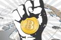 Ingyenes filmfesztiv�l a Bitcoinr�l