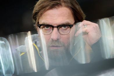 Forr�s: AFP/Fredrik Von Erichsen