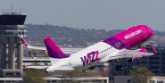 Forr�s: Facebook/Wizz Air Hungary