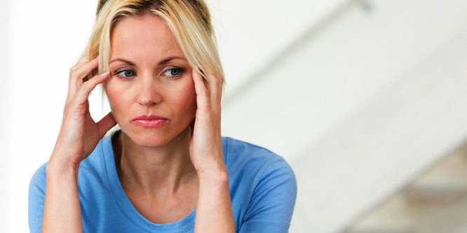HPV: tünetmentes vészhelyzet?