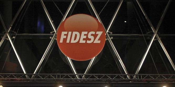 Kétéves mélypontra zuhant a Fidesz