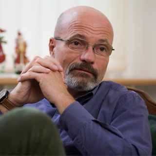 Fotó: Polyák Attila