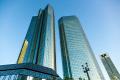 Betehet az orosz v�ls�g a bankoknak