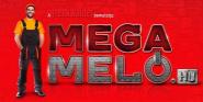 Forr�s: Megamelo.hu