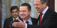 Forr�s: MTI/EPA/Makszim Sipenkov