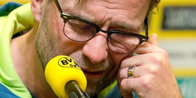 Forr�s: AFP/Friso Gentsch