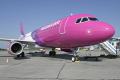 2015-ben j�n el a Wizz Air nagy dob�sa?