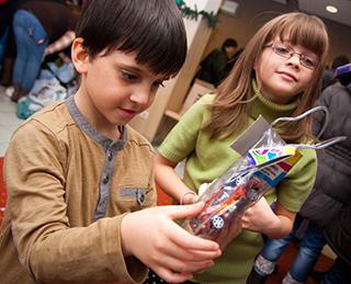 Fotó: Margitay Klára/Life.hu