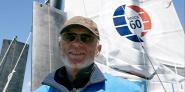 Forr�s: MTI/Imoca Ocean Masters/Th.Martinez
