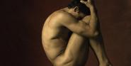Forr�s: PhotoAlto/Mich�le Constantini