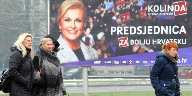 A horvátok lemásolták a magyar modellt